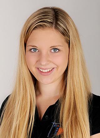 Anna Hein - Fitness-Treff-Orscholz