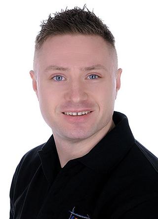 Eugen Kruser - Fitness-Treff Orscholz