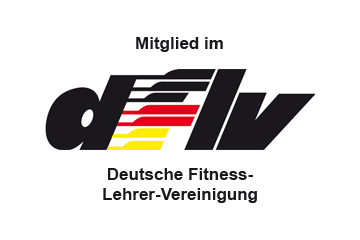 mitglied-dlv