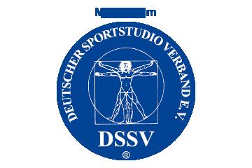 mitglied-dv