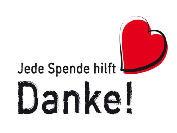 Hafenparty 2015 Spendenaktion