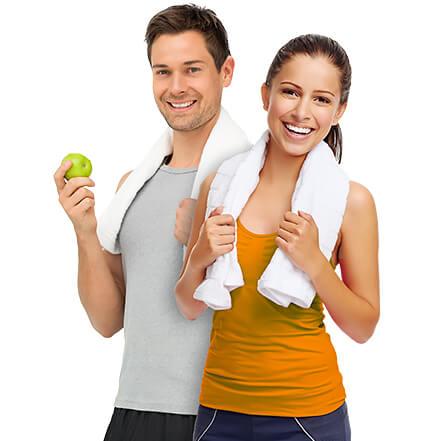 betreuung-fitness-treff-orscholz