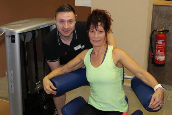 fitness-treff-orscholz testimonial sigrid konz