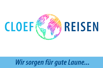 Cloef Reisen - Reisebüro Orscholz Mettlach