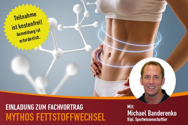 fettstoffwechsel mythen fitness studio orscholz