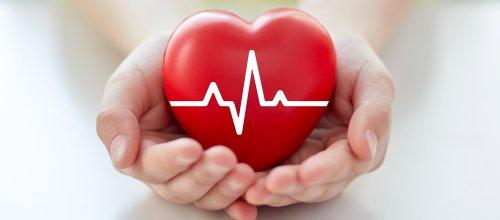 Die Transformationskraft der Herzintelligenz®