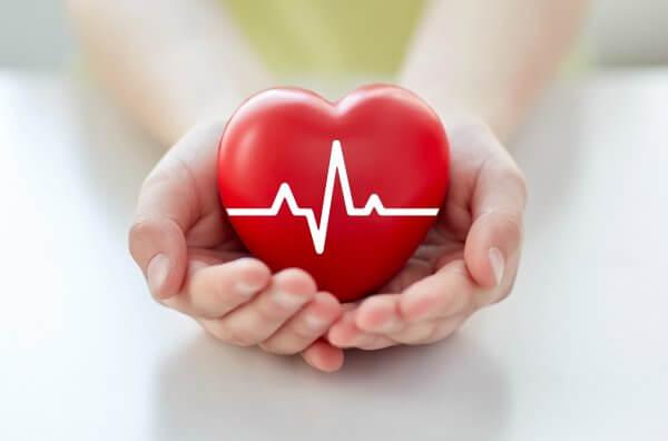 Die Herzwoche zum Welt-Herz-Tag am 29.09.2019