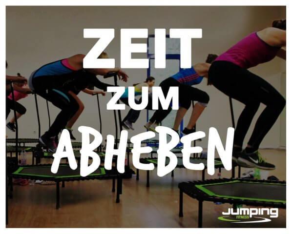 E-Jump