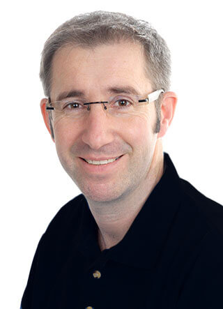 Dirk Broschardt