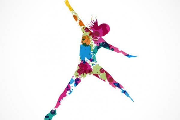HaJu Dance für Kids